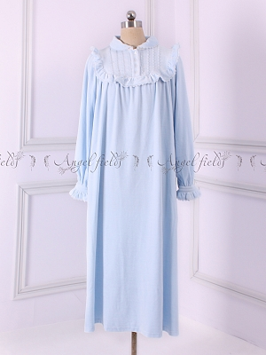 Roman Holiday Movie Inspired Vintage Nightgown by Angel fields