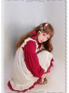 Cute Loose Doll OP by Infanta