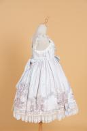 Reunite the World Lolita Dress JSK by OCELOT