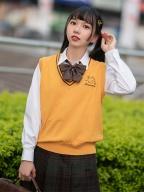 Sanrio Authorized JK Uniform Knitted V-neckline Vest by KYOUKO