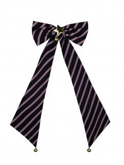 Candy Carnival Elegant Gothic Lolita Matching Bowknot / Brooch / Hairclips