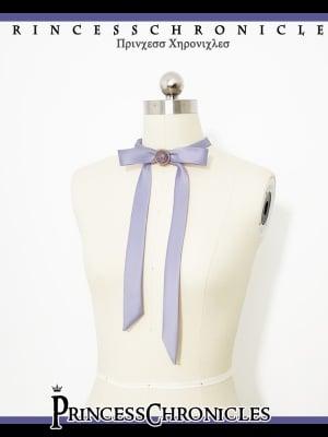 Romantic Theme Ouji Lolita Shorts Set Matching Bow Tie by Princess Chronicles