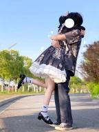 Angel Sonata Empire Waist Lolita Dress JSK Set / Male Shirt by Sakurahime Lolita
